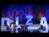 Dizayn jamoasi _ (DIZAYN SHOU) - Bir gap bo'ladi nomli konsert dasturi 2015_low_3