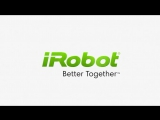 iRobot Roomba 980 - Here to Help