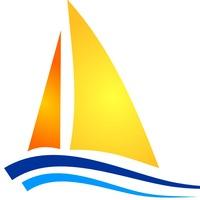 Катера, лодки, лодочные моторы, судовое оборудов