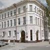 Центр профориентации и содействие трудоустройств