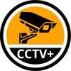 Установка видеонаблюдения в СПб   CCTV+