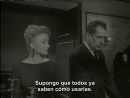 HOUSE ON HAUNTED HILL 1959- subtitulado
