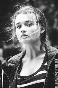 ульяна васькович фото в белье из фильма