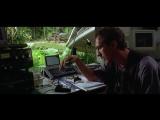 Остров доктора Моро  (1996 г.)