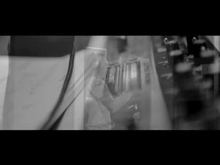 ALAN & RICCARDO FOGLI - Dimmi cos`e` l`amore (OFFICIAL VIDEO)