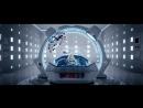 Мафия Игра на выживание 2015 трейлер российского фильма 2