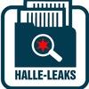 halle-leaks.de