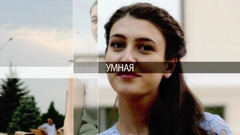 Сериал Нити судьбы Испания 2013 смотреть онлайн