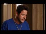 Проспект Бразилии - 29 серия (телеканал Ю)