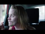 Маколей Калкин сыграл повзрослевшего героя фильма «Один дома» смешное про...