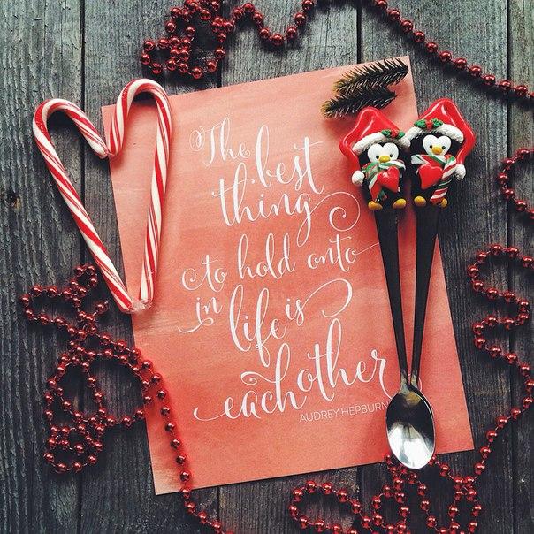 Новый год уже близко и если вы еще не выбрали подарок, то им может стать вот такая необычная ложечка или набор! Стоимость от 400₽ за шт, в зависимости от дизайна и прибора.