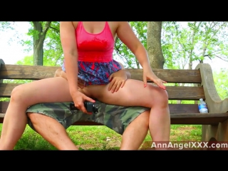 ann angel blowjob sex ebony galleries