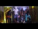 QUIMICO ULTRAMEGA ft BOY WARRIOR dando R I P VIDEO OFICI