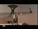 Секс в СССР Эротика и порно эпохи СССР Документальный фильм