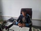 Taxir_808@mail.ru