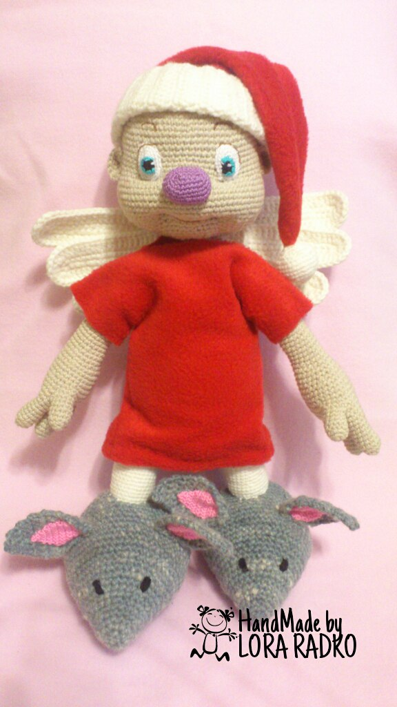 1000+ ideas about Amigurimis on Pinterest Amigurumi ...