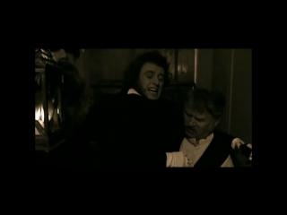 «Пушкин» (музыка Владимира Качана, стихи Леонида Филатова)