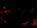 TORTURE SQUAD - New video teaser