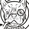 BarBossa | Фартуки для мастеров своего дела
