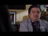 Полиция Чикаго / Chicago P.D 3 сезон 10 серия - ColdFilm