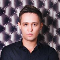 Фарид Бегулов