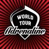 ADRENALINE FEST World Tour
