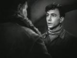 Молодая Гвардия. 1948 г. О борьбе с фашистами на Донбассе.