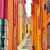 Bon Voyage | Идеи путешествий