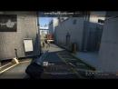 ACE CS:GO Nuke