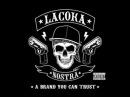 La Coka Nostra The Stain