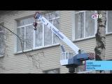 Малые города России: Галич - несостоявшаяся столица Руси, где не было крепостного права