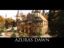 TES V - Skyrim Mods: Azura's Dawn