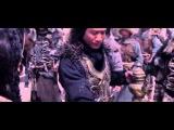 Hua Mulan- Cały Film Lektor PL