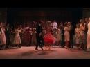 Танец П.Суэйзи и С. Роудс в кф Грязные танцы 1987 г.