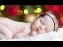 ПЕСНЯ - ПРО ДОЧКУ до слёз / Забирайте что дают / Песня про папу и про дочь