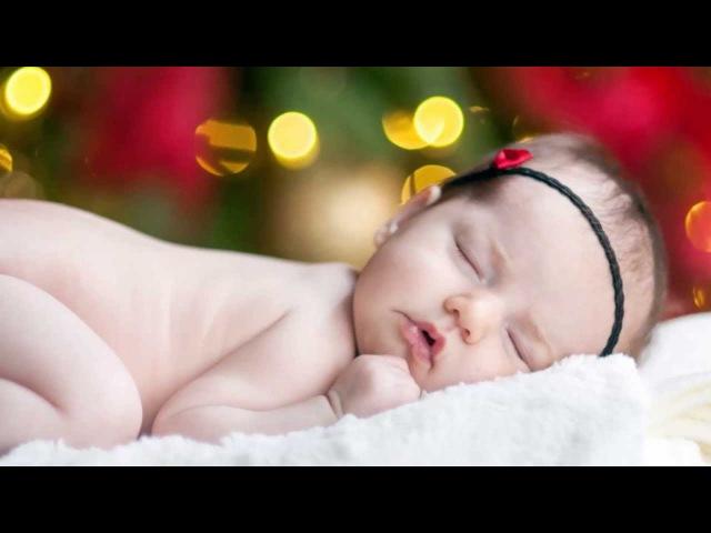 Песня про дочку до слёз забирайте что дают про папу и дочь красивые детские песни и клипы