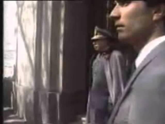 Franja del No completa 1988