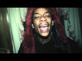 Wiz Khalifa ft. Chevy Woods - Taylor Gang (official video)
