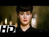 Blade Runner Theme  Vangelis