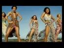 The Saturdays - Please (Music Video)