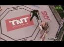 Mauricio Rua vs Dan Henderson 2 | BYGADJI