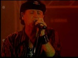 Scorpions - Remember The Good Times (live)