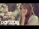 Kinga Burza - Summer 2012 - TUCKER BY GABY BASORA brand content