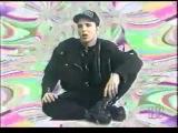 Группа Теле Поп Шоу - Хэй! (1996)