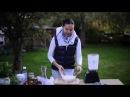 Миндальное Молоко - Как Приготовить Миндальное Молоко - Заменитель Молочных Про ...
