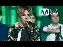 [엠넷멀티캠] GOT7 BOUNCE 유겸 직캠 Yugyeom Fancam @Mnet MCOUNTDOWN_150319