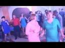 Весільний гурт «Забава» місто Броди