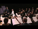 Helene Grimaud Ravel Piano Concerto In G