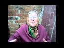 Бабка жжет Выпуск 3 анекдоты от бабки 3 девицы под окном