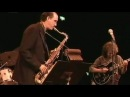 Michael Brecker - The Tales From The Hudson Band